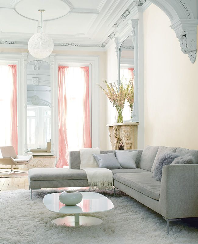 house interior painting ideas paint color ideas how to paint a room in