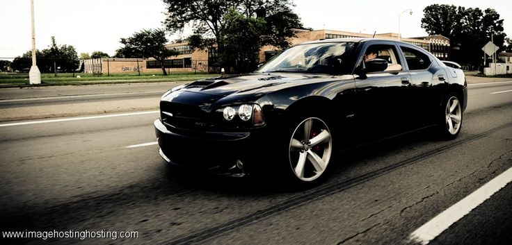 best 25 2014 dodge charger srt8 ideas on pinterest dodge charger srt8 2014 dodge charger and. Black Bedroom Furniture Sets. Home Design Ideas