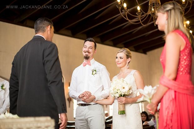 Avianto Wedding - Jack and Jane Photography - Kevin & Simone_0040