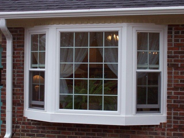 1000 Ideas About Replacement Windows Prices On Pinterest