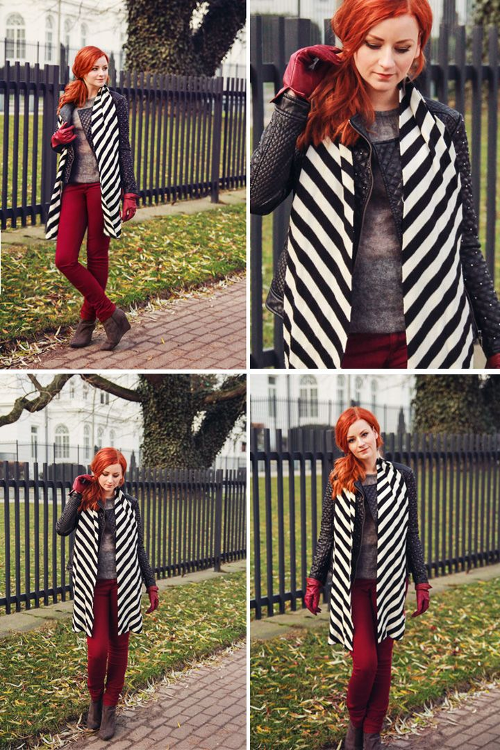 blog_stripes