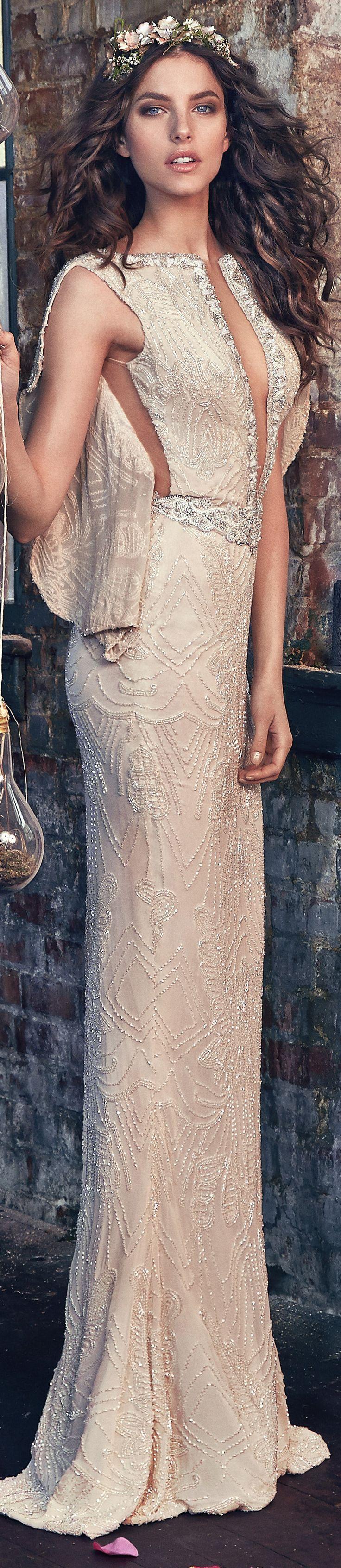 best fashion red carpet images on pinterest tank dress cute