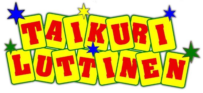 Taikuri Luttinen - http://onnellisuusopisto.fi/Taikuri-Luttinen.php