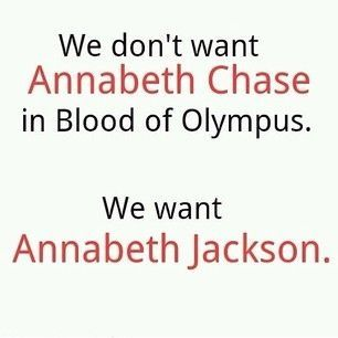 Hear, hear! Please, Uncle Rick, give us a Percabeth marriage!!