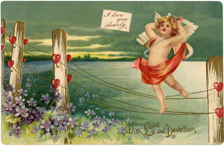 14 Valentine Cupid Pictures! in 2020 | Cupid pictures