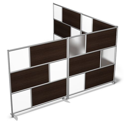60 best office dividers room dividers used office