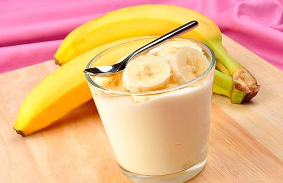 7 receitas de vitaminas de frutas e seus benefícios - Amando Cozinhar - Receitas, dicas de culinária, decoração e muito mais!