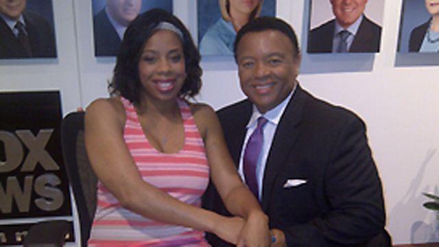 Morgan Lake's story dramatic reminder that God is real, miracles happen   Fox News