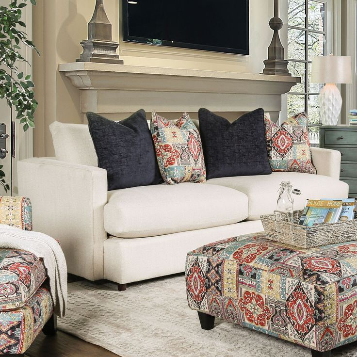Living Room Ideas Beige Sofa: 1000+ Ideas About Beige Sofa On Pinterest