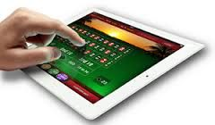 Smartphones and tablets are becoming more and more common, integrating many different activities into our daily lives. The fine online casinos in Australia are riding this wave beautifully, and their mobile versions allow you to play anywhere . Casino ipad is portable to play game anytime,anywhere. #casinoipad  https://ausvegas.com.au/ipad/