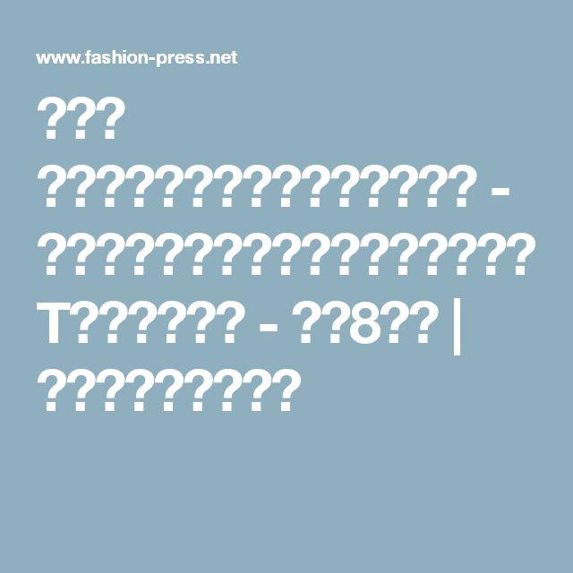 メゾン キツネ、代官山に路面店オープン - 和モダンな空間、限定のスウェットやTシャツが登場 - 写真8枚目 | ファッションプレス