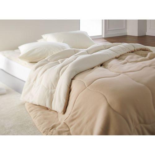 【お得な掛け敷きセット】布団の中を自動で調温!さらにムレにくい消臭・制菌わた使用でいつでも快適な寝心地を。【サイズ:シングル・セミダブル・ダブル・クイーン】