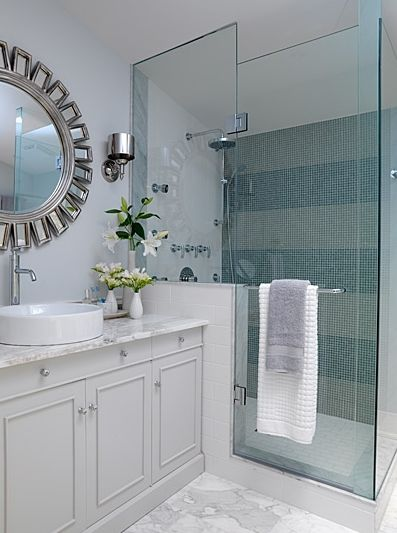 find this pin and more on details shower glass enclosures