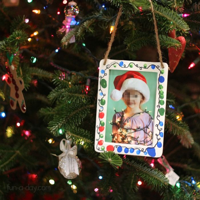 1000 Images About Christmas Gifts Pre K On Pinterest