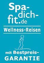Wellnessreisen und Wellness-Wochenenden in ausgesuchten Wellnesshotels in Deutschland und Europa günstig buchen
