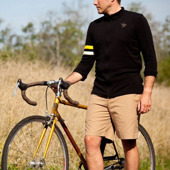 102 Best Velo Images On Pinterest Bicycling Bike Stuff And