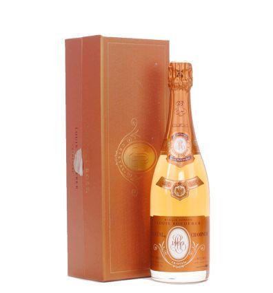 Til tradisjonselskere anbefaler vi champagne husene Bollinger, Krug og Dom Pérignon. Til tilhengere av modernitet kan vi tilby merkenavnene som Nicolas Feuillatte og Louis Roederer Cristal. I samlingen vår har vi slike eksemplarene som Bollinger La Grande Année '95 som er den ofisielle champagnen av Det kongelige hoff i Storbritannia, og Dom Perignon OEnotheque '95 - den mest eksklusive spesialversjonen av champagne huset til den berømte munken.   http://www.neworleans.pl