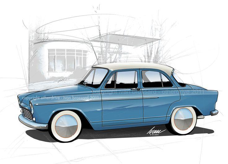 294 besten olaf bilder auf pinterest autos peugeot und automobil. Black Bedroom Furniture Sets. Home Design Ideas