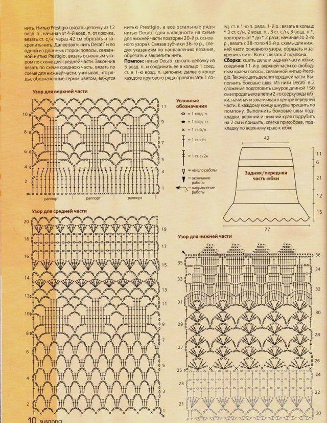 crochet-skirt-1.jpg (640×827)