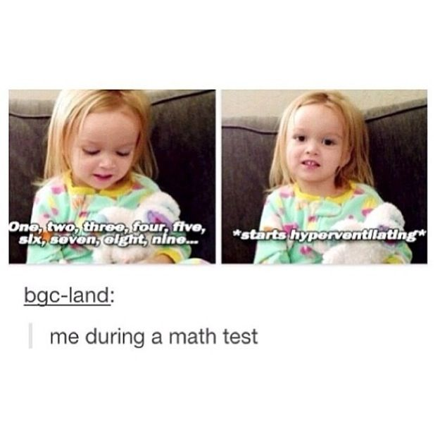 I hate 7th grade math .-.