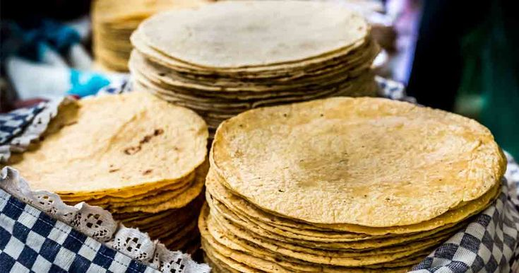 Para que las tortillas de maíz obtengan nutrientes, hay un paso importante que debe incluirse en su proceso de elaboración. https://articulos.mercola.com/sitios/articulos/archivo/2017/12/05/la-nutricion-de-la-tortilla.aspx?utm_source=espanl&utm_medium=email&utm_content=art2&utm_campaign=20171205&et_cid=DM169861&et_rid=142276955