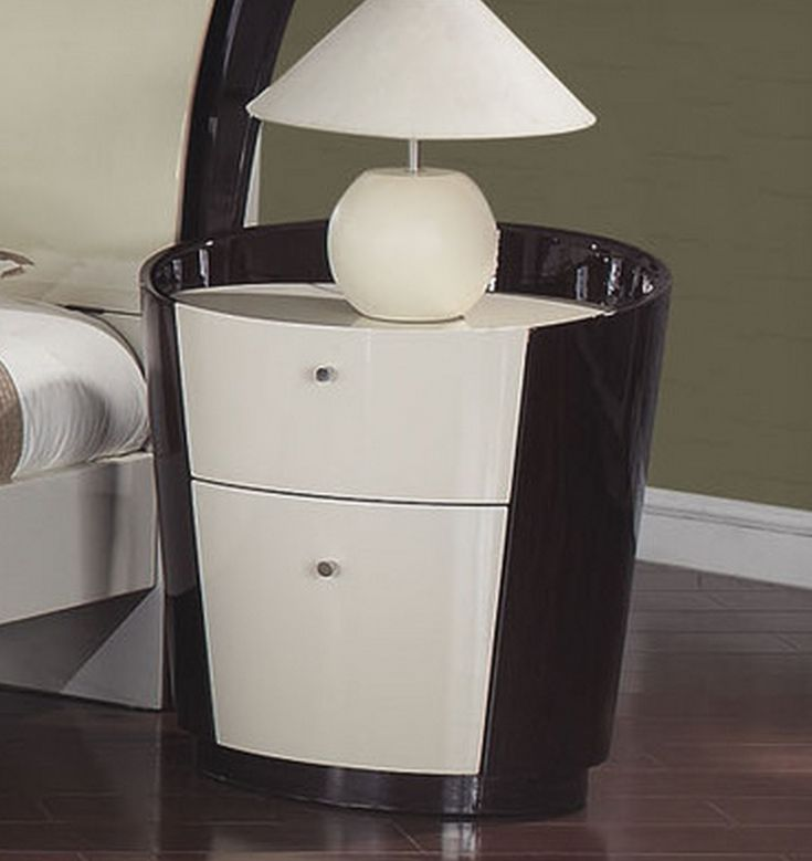 8 Modern Nightstands For Your Bedroom. Furniture UsaFurniture DealsOffice  ...