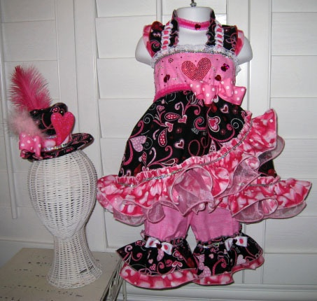 valentine oocPageants Stuff, Vivika Pageants, Pageants Ideas, Pageants Dresses, Pageants Valentine, Pageants Wear
