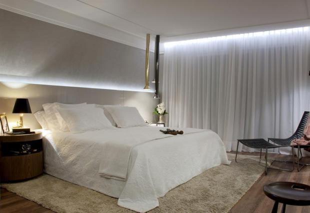 ropa cama dormitorios matrimonio