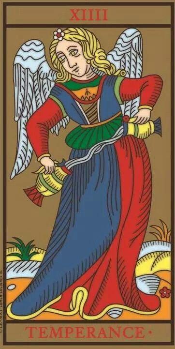 Le Tarot Egyptien De Dusserre: 1000+ Images About Tarot Marsella Le Mat On Pinterest