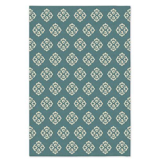 Kilim Rug John Lewis: Andalusia Wool Dhurrie