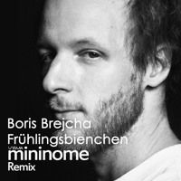 Boris Brejcha – Frühlingsbienchen (mininome Remix) by mininome on SoundCloud