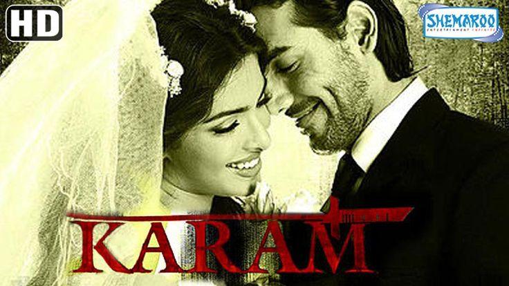 Karam {HD} - John Abraham - Priyanka Chopra - Shiney Ahuja - Hindi Full ...