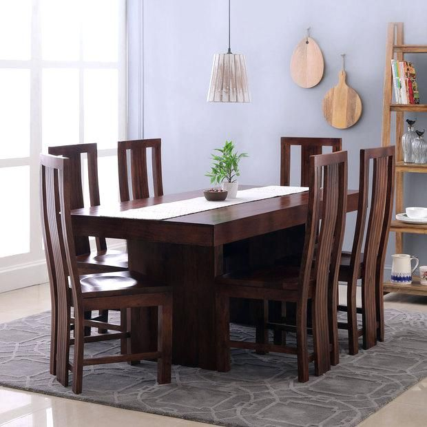 Dining Table Set Cheap Price Philippines Variant Living 6 Seater Dining Table Wooden Dining Tables Dining Table With Bench