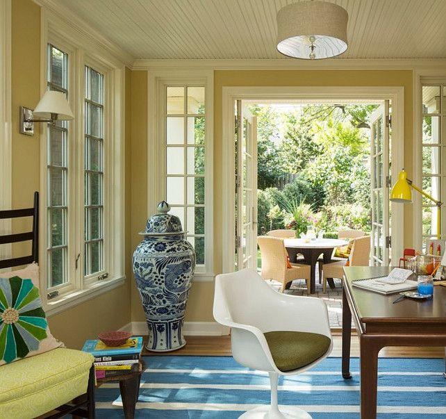 62 best images about neutral paint colors on pinterest. Black Bedroom Furniture Sets. Home Design Ideas