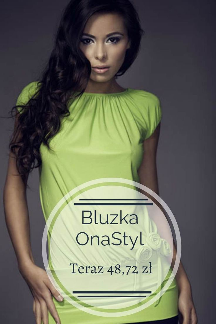 http://www.oui.pl/Tunika-OnaStyl-Roza-p7039