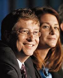 The Bill & Melinda Gates Foundation is the largest private foundation in the U.S. with over $38 billion in assets. However, most private foundations are much smaller and approximately two-thirds of more than 84,000 filing with the IRS in 2008 have less than $1 million in assets and 93% have less than $10 million.[
