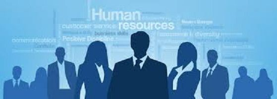 Organizations are made of human beings and managing this resource in the best possible way is nothing but a dream for all businesses.…