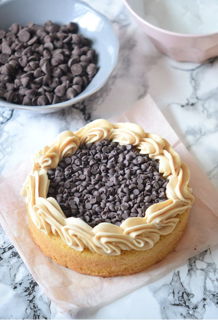 1000 images about sweet treats on pinterest halloween for Easy sweet treats with peanut butter