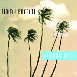 Jimmy Buffett's Margaritaville I The latest Jimmy Buffett tour and Margaritaville casino and hotel news