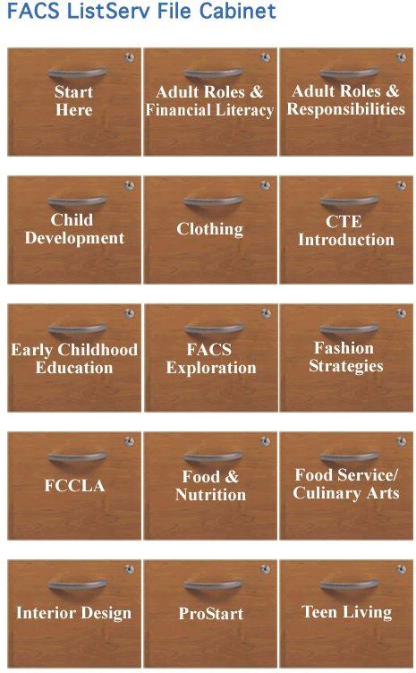 170 best FACS images on Pinterest | Classroom ideas, Teaching ...