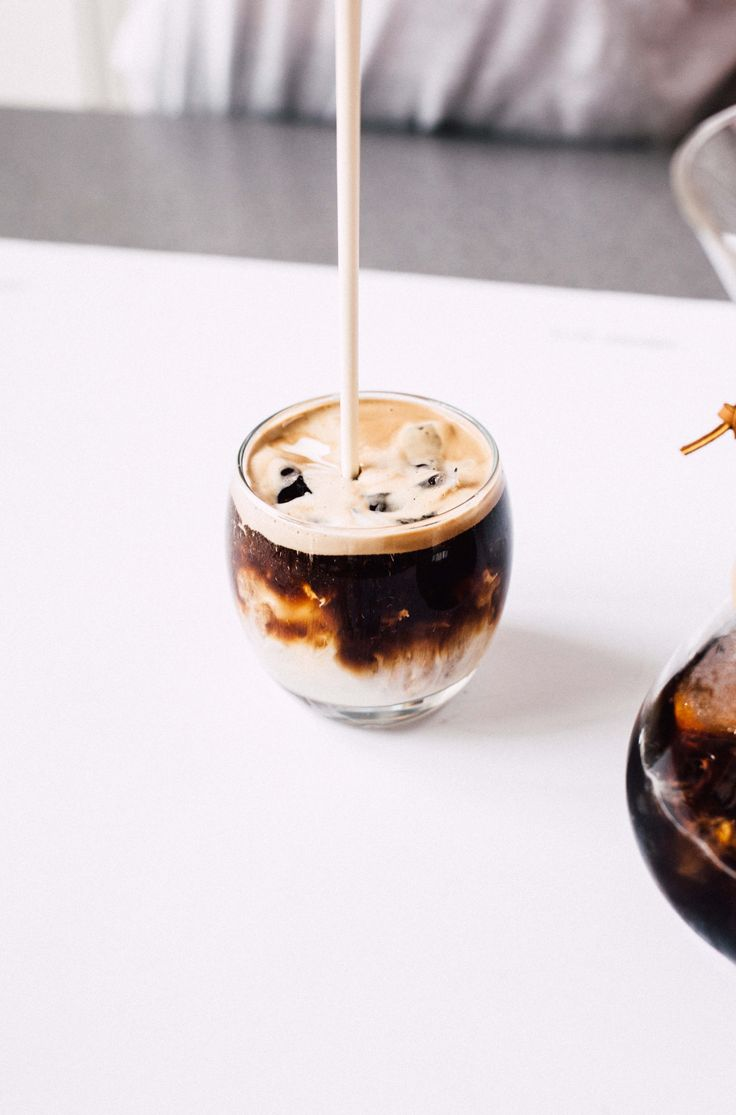 https://pand.co/blogs/news/117788484-iced-coffee-by-p-co