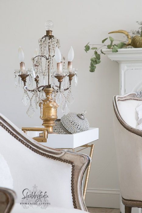 17 Best Ideas About Fireplace Mantel Decorations On