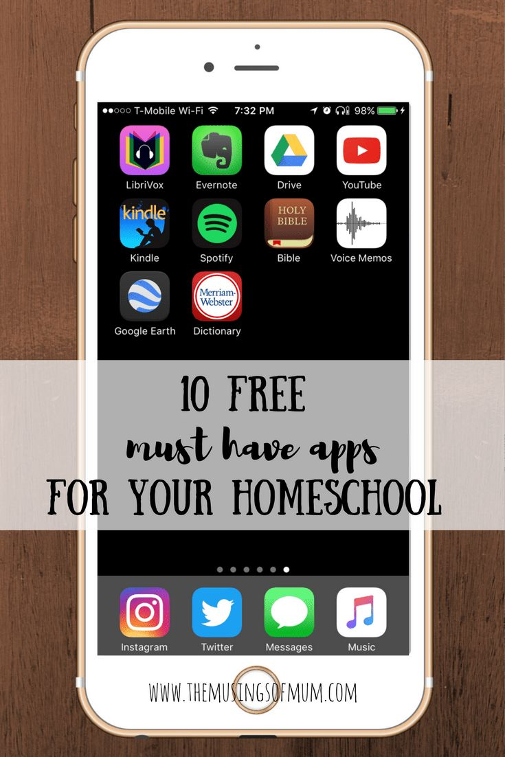 best homeschool online learning and apps images on pinterest
