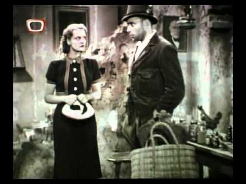 A hölgy egy kissé bogaras - 1938 Rendező - Ráthonyi Ákos Szereplők - Tolnay Klári, Ráday Imre, Gózon Gyula, Gobbi Hilda https://www.youtube.com/watch?v=SRC6rtmqva4&list=PLBF68AB5E1416545F&index=29