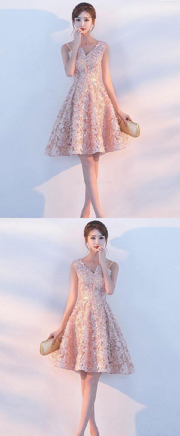 Prom dresses short aline prom dresses cute prom dresses