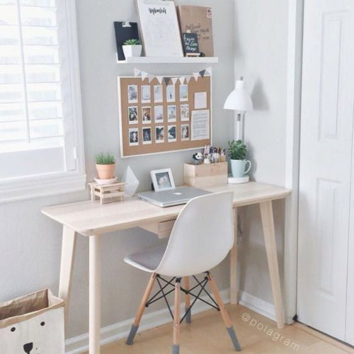 From http://ift.tt/1WNEz4O Posted on May 23 2016 at 12:52PM by... Inspiring Spaces Board Design Home Decor Home Office