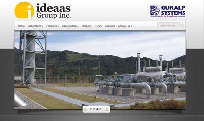 Ideaas Group