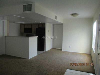 $795/ Mo. 2 Bd 2 Bath. Club One. 8070 W Russell Rd · Apartment HuntingBuffaloLas  ...