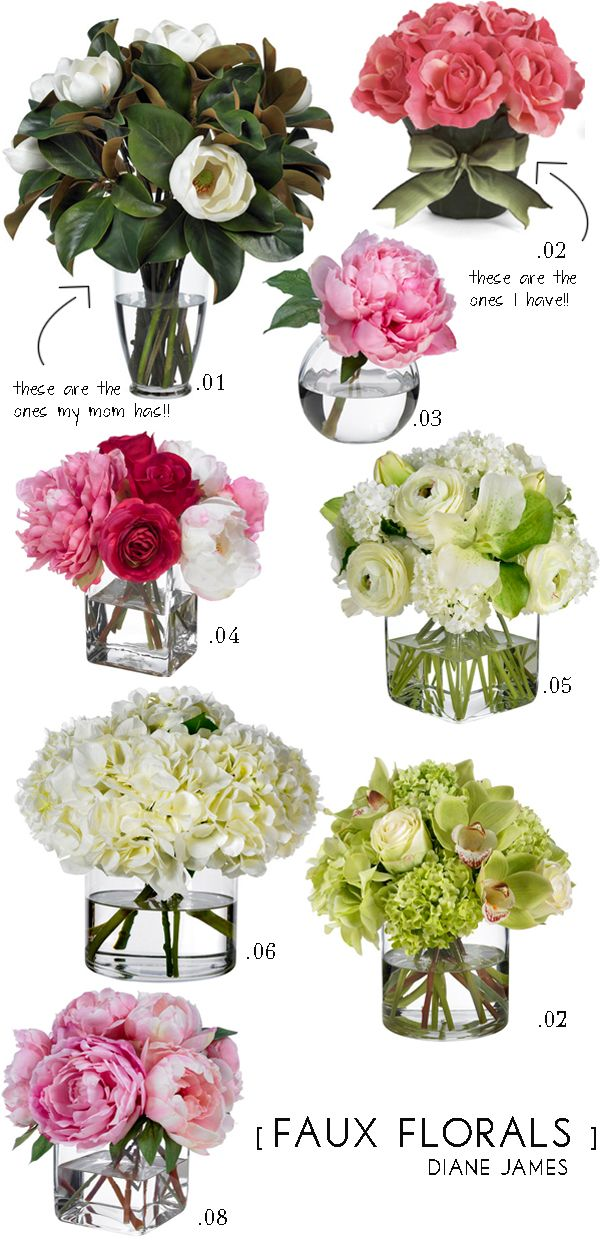 artificial flower arrangements buy online diy arrangement for graves spring flowers in baskets