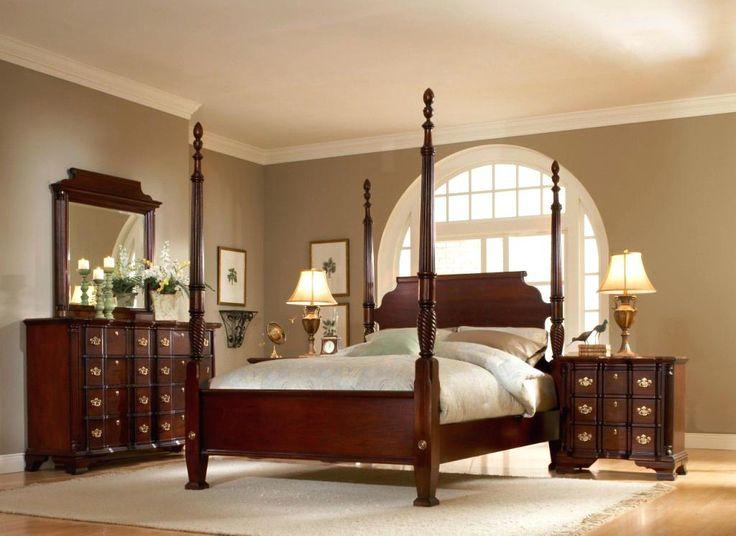 bedroom splendid mahogany bedroom set ideas solid furniture pl on online store normandie r